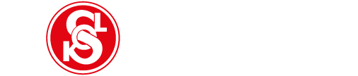 Sokol Břevnov